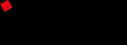 Logo der Impressed GmbH
