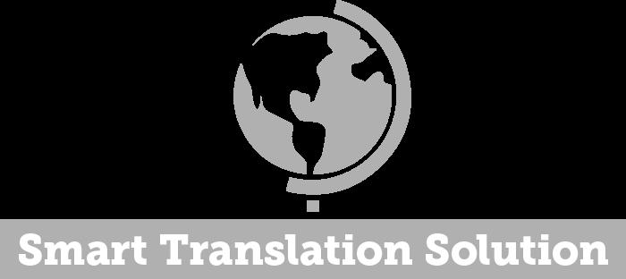 Smart Translation Solution